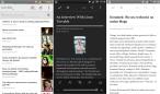 Pocket ułatwia czytanie na Androidzie