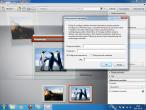 Adobe Acrobat X Pro - tworzenie portfolio PDF