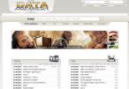DataPremiery.pl - premiery w jednym miejscu
