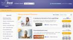 PrettyDeal.pl skierowany jest wyłącznie do kobiet