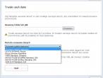 Kaspersky PURE 3.0 - narzędzie usuwania danych