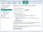 Kaspersky PURE 3.0 - skanowanie szyfrowanych połączeń