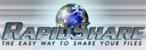 RapidShare.com