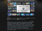 Nowa strona TV Biznes