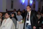 Gala Ceneo: zwycięzca w kategorii Hobby (sklepopon.pl) i publiczność