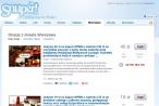 Agregator Snuper.pl