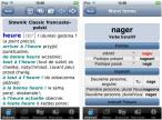 Słowniki Langenscheidt Polska na urządzenia z iOS