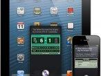 Siri na iPadzie oraz iPhone 4S