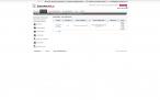 Linki Afiliacyjne - SalesNet360