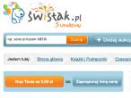 Swistak.pl - zaproponuj cene
