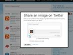 Twitter zachęca do dodawania zdjęć