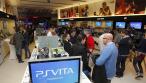 Premiera PS Vita w Polsce