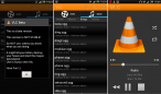 VLC już dla Androida