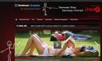 Kinoplex.gazeta.pl ma przyciągnąć widzów filmami fabularnymi i dokumentalnymi