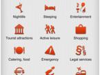 Aplikacja Welcome2Poland