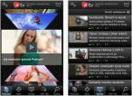 Aplikacja WP.tv na urządzenia mobilne Apple