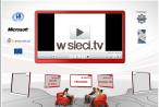 Telewizja internetowa W Sieci.TV