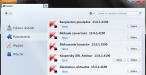 Wtyczki do przeglądarek dostarczane przez KIS 2013