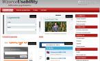 WzorceUsability.pl