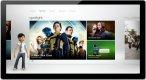 Xbox Live na Windows 8