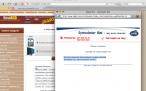 NowAGD: próba symulatora rad kredytu Żagiel