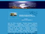 Strona HABIBI w wersji mobilnej (iPhone)
