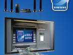 System zwrotu kasy firmy Samsung