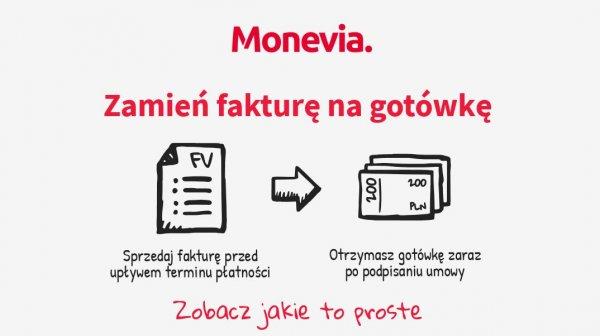 monevia faktoring