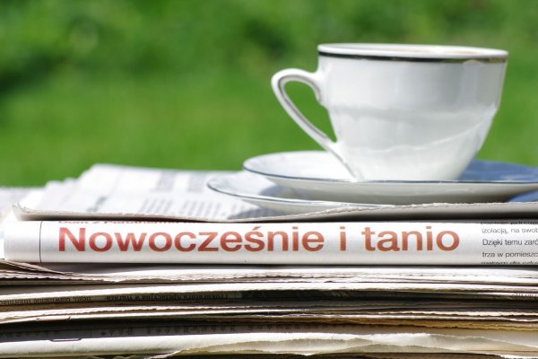 ogłoszenia - ogratis.pl