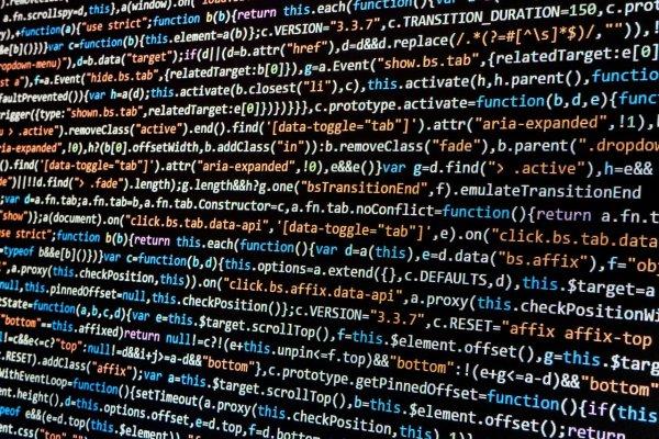 open source, kodowanie