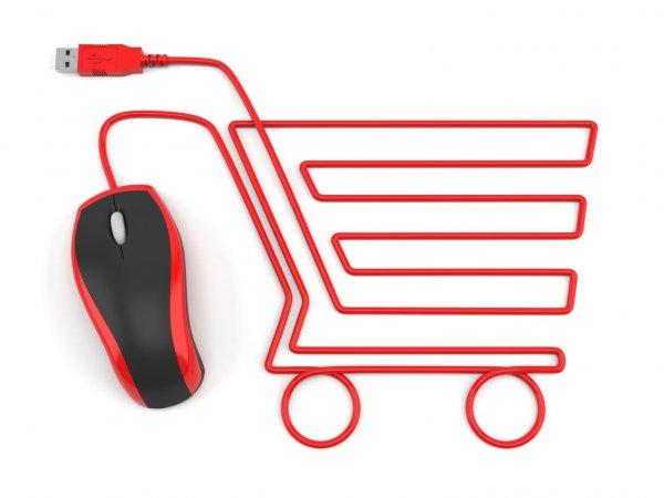 oprogramowanie sklepów internetowych sellingo