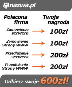 nazwa.pl