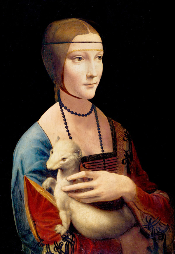 The_Lady_with_an_Ermine_remixed_by_mareksy