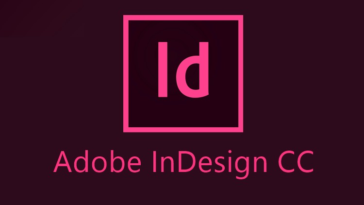 kurs adobe indesign