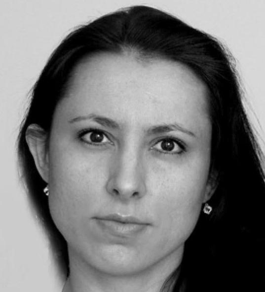 Barbara Koc