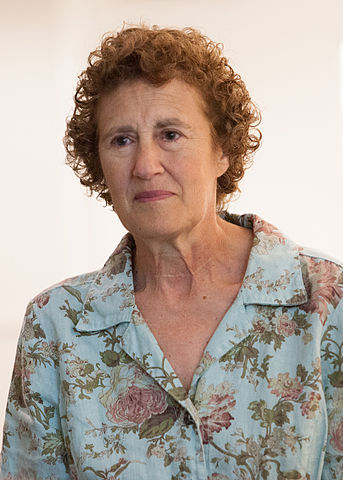 Barbara Liskov