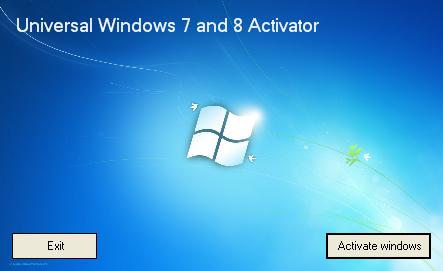 Cryptolocker 2.0 - zagrożenie przedostaje się na dysk użytkownika jako aplikacja do aktywacji pirackiej kopii systemu Windows