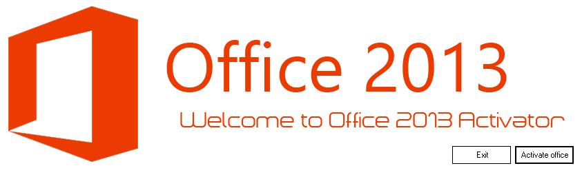 Cryptolocker 2.0 - zagrożenie przedostaje się na dysk użytkownika jako aplikacja do aktywacji pirackiej kopii pakietu Office