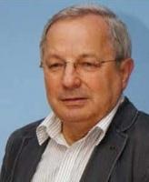 Maciej Marek Sysło
