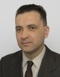 Jacek Kwaśniak, Prezes Zarządu SDS