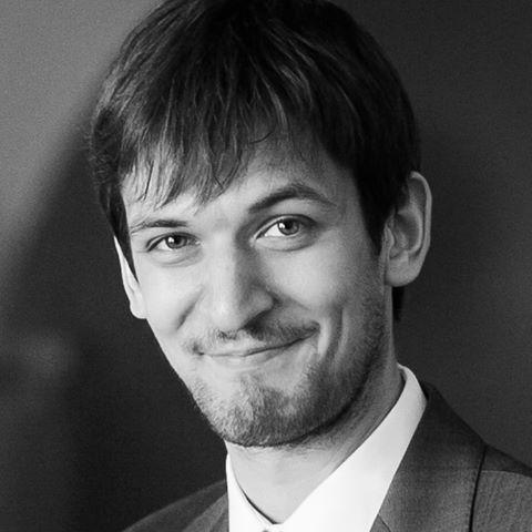 Maciej Plater-Zyberk