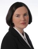 Monika Kowalczyk, rzecznik patentowy, Chałas i Wspólnicy Kancelaria Prawna
