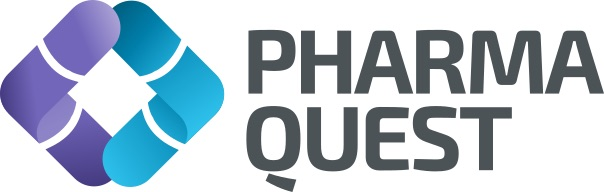 PharmaQuest