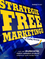 Strategie free marketingu
