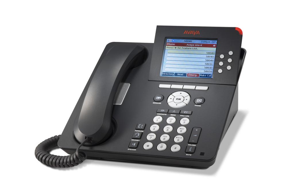czat mobilny na telefon Sosnowiec