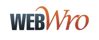 WebWro
