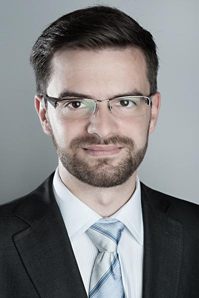 Witold Chomiczewski