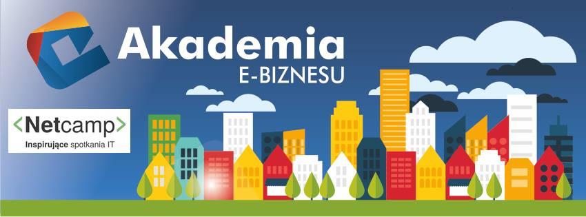 Akademia e-Biznesu