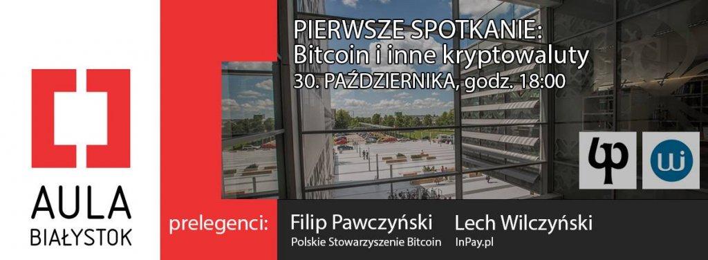#1 Aula Polska Białystok