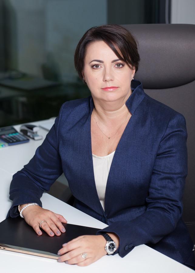 Beata Szwankowska